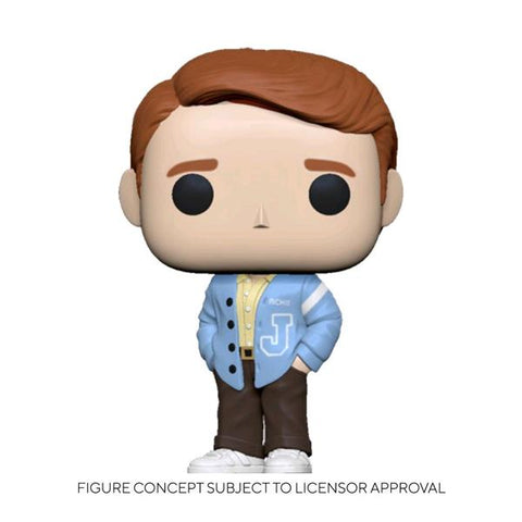 Happy Days - Richie Pop! Vinyl