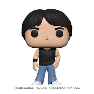 Happy Days - Chachi Pop! Vinyl