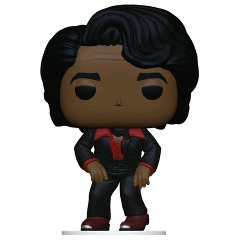 James Brown - James Brown Pop! Vinyl