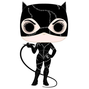 Batman Returns - Catwoman Pop! Vinyl