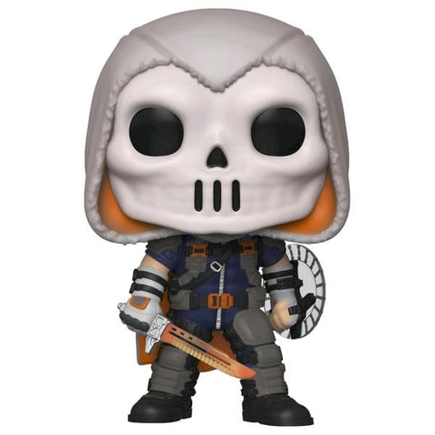 Avengers (Video Game 2020) - Taskmaster Pop! Vinyl