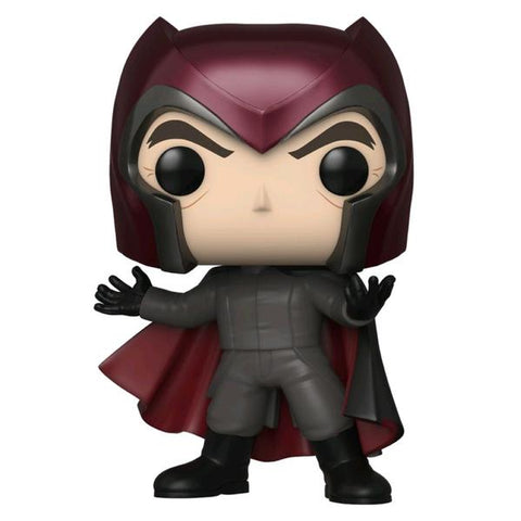 X-Men (2000) - Magneto 20th Anniversary Pop! Vinyl