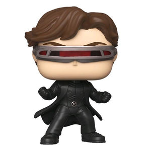 X-Men (2000) - Cyclops 20th Anniversary Pop! Vinyl