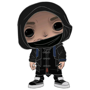 Slipknot - Sid Wilson Pop! Vinyl
