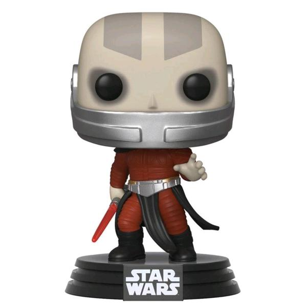 Star Wars: Knight of the Old Republic - Darth Malak US Exclusive Pop! Vinyl