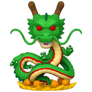 "Dragon Ball Z - Shenron 10"" Pop! Vinyl"