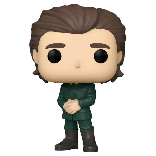 Dune (2020) - Paul Atreides Formal US Exclusive Pop! Vinyl