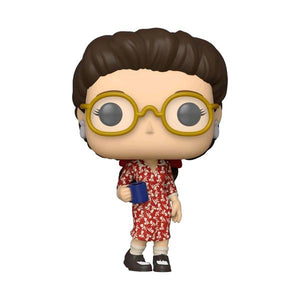 Seinfeld - Elaine in Dress Pop! Vinyl