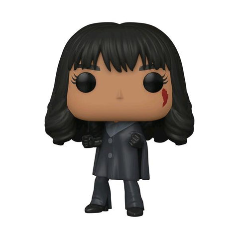 Umbrella Academy - Allison Hargreaves (Season 2) Pop! Vinyl