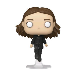 Umbrella Academy - Vanya Hargreaves (Season 2) Pop! Vinyl