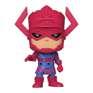 Fantastic Four - Galactus Pop! Vinyl