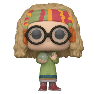 Harry Potter - Sybill Trelawney Pop! Vinyl