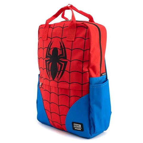 Loungefly SpiderMan - Backpack