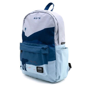 Loungefly Star Wars - Hoth AT-AT Backpack