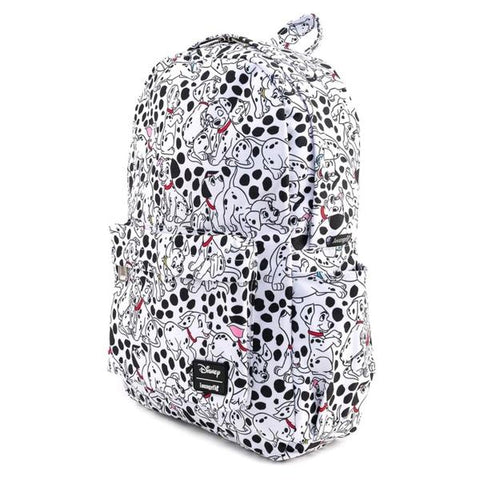 Loungefly: 101 Dalmatians - Dalmatians Backpack