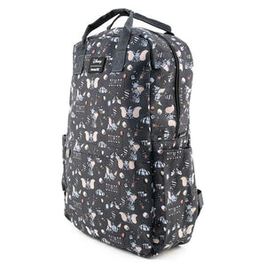 Loungefly Dumbo - Big Top Dumbo Backpack