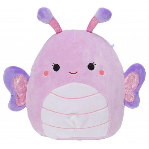 "SQUISHMALLOWS 8"" Plush Summer Fun Assortment S1"
