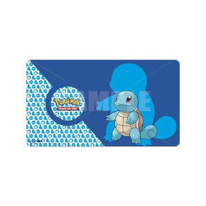 ULTRA PRO Pokémon - Playmat - Squirtle