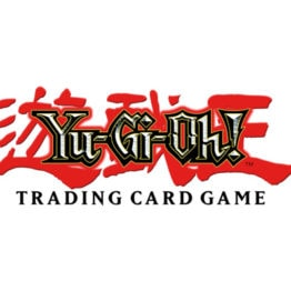 Yu-Gi-Oh! - Legendary Duelists Season 2 Boxed Set