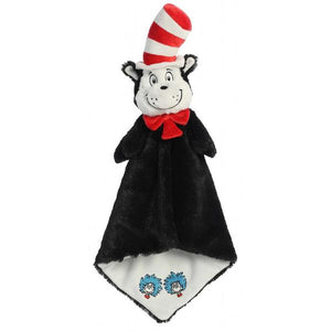 "DR SEUSS 20"" Cat In The Hat Luvster"