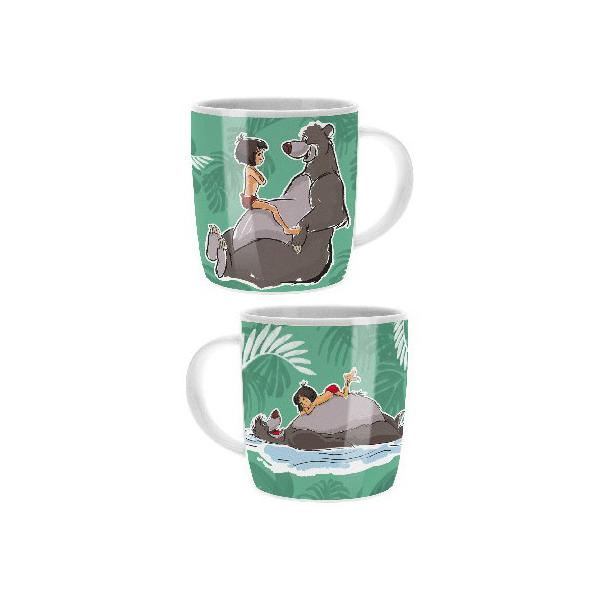 Coffee Mug Disney The Jungle Book