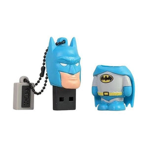 DC Comics Batman 16GB USB Flash Drive