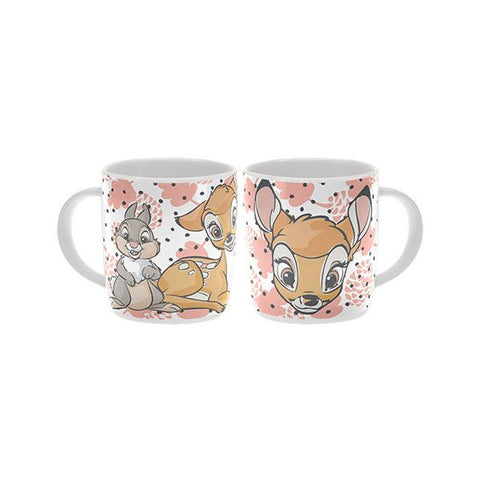 Disney Coffee Mug Bambi