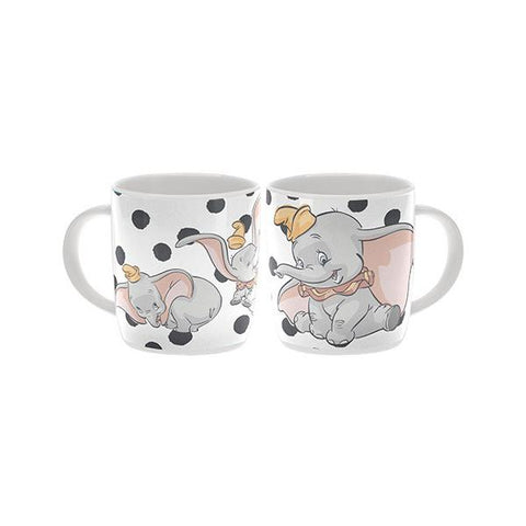 Disney Coffee Mug Dumbo