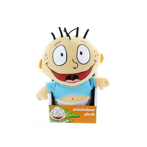 Rugrats - Tommy Super Plush
