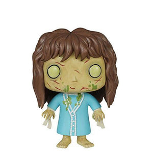The Exorcist - Regan Pop! Vinyl