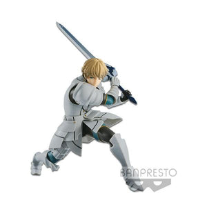 FATE/EXTRA - LAST ENCORE EXQ FIGURE - GAWAIN