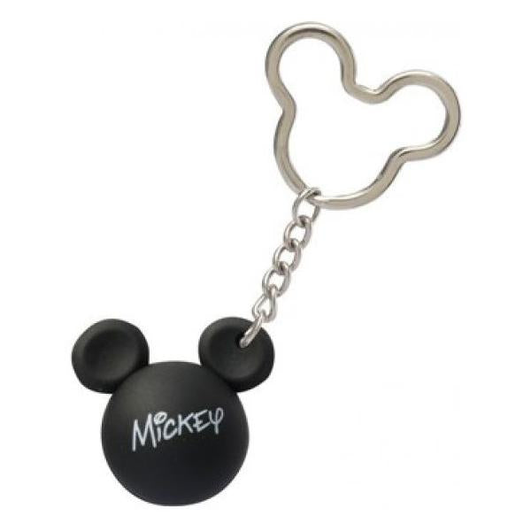 Keyring Icon Ball Mickey Mouse (Assortment Colours)