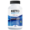 Keto Body Cut - 3 pack