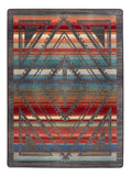American Dakota Trader Rugs Rim Shot - Canyon