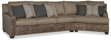 Choices Grande Sectional