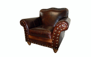 products/GrizzlyBearClubChair_1.jpg