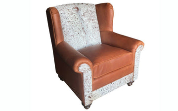products/Longhorn_Oversized_Wingback-1.jpg