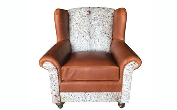 products/Longhorn_Oversized_Wingback-2.jpg