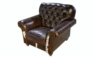 products/Medina_Tufted_Club_Chair_1.jpg