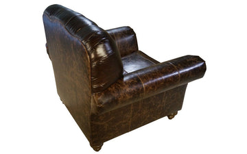 products/Medina_Tufted_Club_Chair_2.jpg