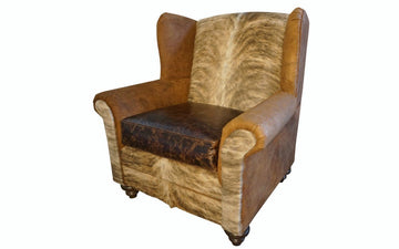 products/MountainHomeOversizeWingback_1.jpg