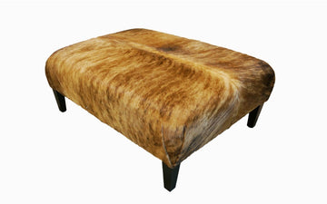 products/Mountain_Modern_Cowhide_Ottoman_1.jpg
