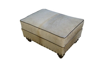 products/Moutain_Modern_White_Cowhide_Ottoman_1.jpg