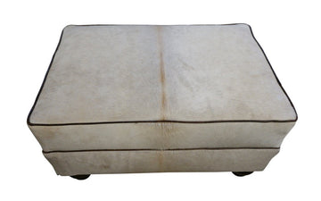 products/Moutain_Modern_White_Cowhide_Ottoman_2.jpg