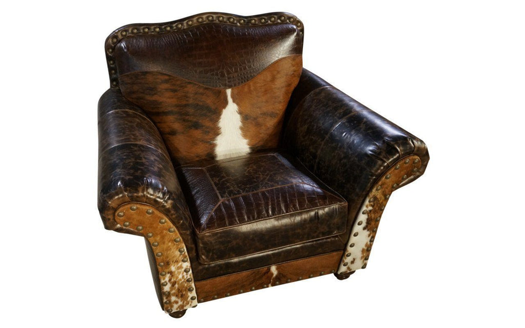 https://cdn.shopify.com/s/files/1/0013/2985/6547/files/Old_West_Club_Chair_3.jpg
