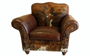 products/Vaquero_Club_Chair_1.jpg