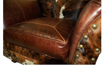 products/Vaquero_Club_Chair_2.jpg