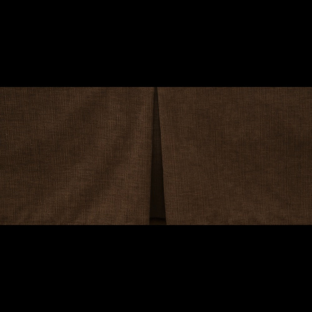 Lodge Lux - Bedskirt - Twin