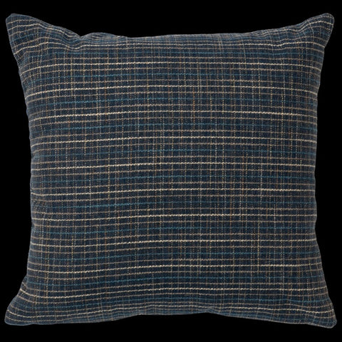 "Cascada - Pillow 18""x18"""