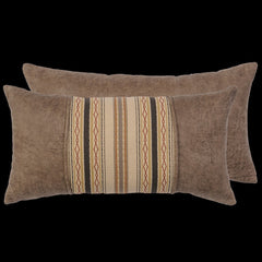 "Yuma Sol - Pillow 14""x26"""